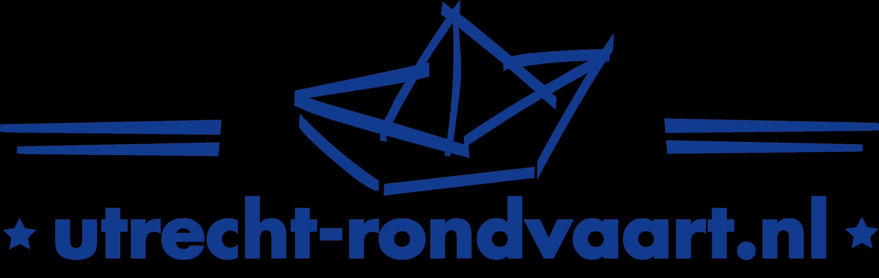 Utrecht-Rondvaart.nl