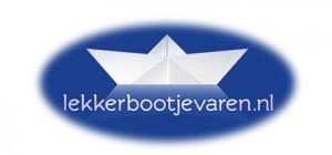 Zoek contact met lekkerbootjevaren.nl
