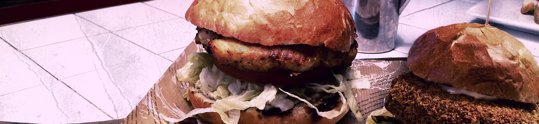 slider_burgerboot