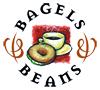 Bagels & Beans Biltstraat Utrecht