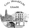 Café Weerdzicht