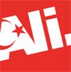 Ali Turkse snackbar