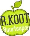 R. Koot Buurtsuper