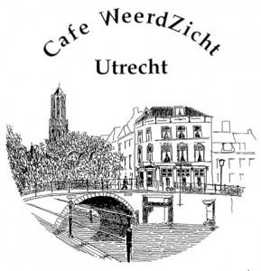 Karaoke bij Café Weerdzicht