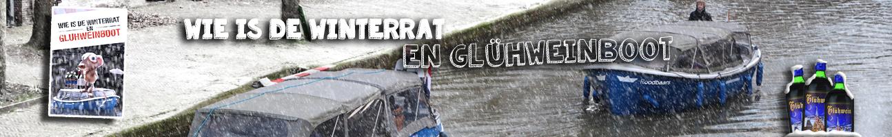 winterrat_gluhwein2