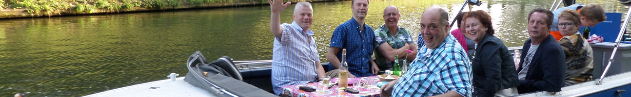 barbecue_boot_utrecht