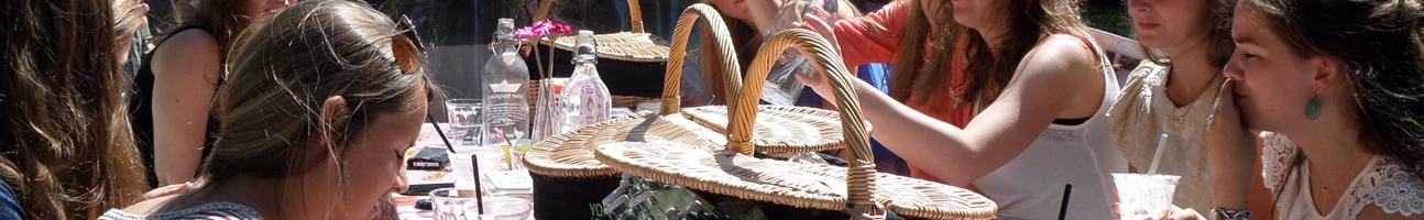 picknick_boot_utrecht