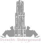 Utrecht Underground