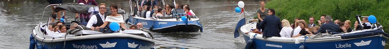 bruidsboot_1