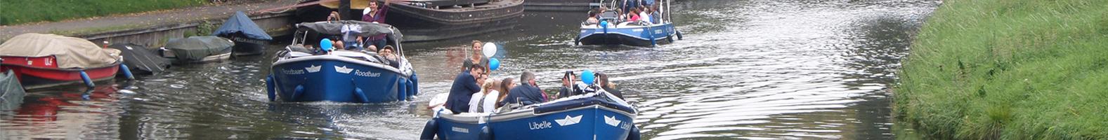 bruidsboot_2