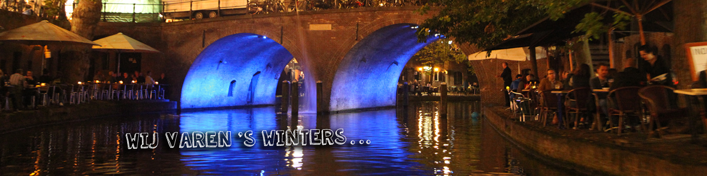 winter_utrecht_varen