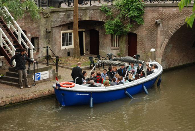 Bruidsvaart_Utrecht_varen_in_Utrecht_trouwen.74d5c5f8d9